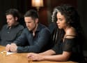Watch Midnight, Texas Online: Season 2 Episode 7