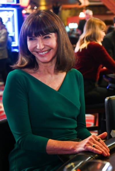 Maggie casino - Zoey's Extraordinary Playlist Season 2 Episode 10