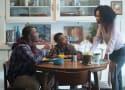 TV Ratings Report: All American Flops, Riverdale Returns Steady