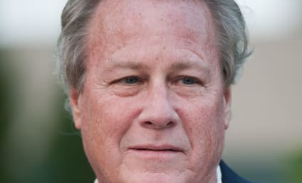 John Heard Dies; Esteemed TV and Film Actor, Dead at 72