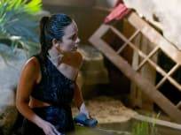 Queen of the South Season 3 Episode 10