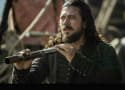 Watch Black Sails Online: Season 4 Episode 8