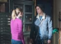 Watch Riverdale Online: Season 2 Episode 14