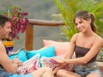 Bachelor in Paradise Season 6 Episode 2