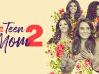 Big Changes on Season 22 - Teen Mom 2