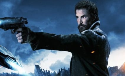 Falling Skies: Watch Season 4 Episode 9 Online