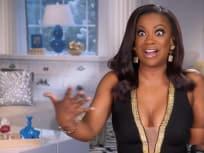 The Real Housewives of Atlanta Season 9 Episode 16
