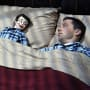 Alan and His Doll