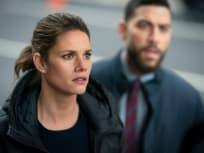 FBI Season 1 Episode 17