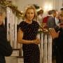Bipartisanship - Madam Secretary Season 4 Episode 9