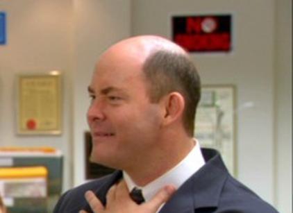Watch The Office Season 7 Episode 17 Online