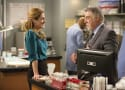 Rizzoli & Isles: Watch Season 5 Episode 10 Online