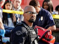 S.W.A.T. Season 2 Episode 11