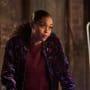 What You've Lost - Black Lightning Season 2 Episode 13
