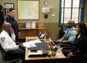 Watch Brooklyn Nine-Nine Online: Season 6 Episode 10