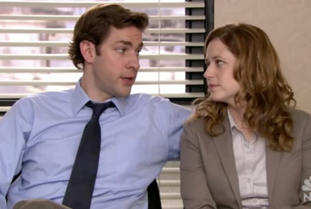Watch the office season 6 episode 1 online tv fanatic - The office online season 6 ...