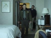 The Crossing Season 1 Episode 5