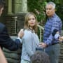 That's Enough - Pretty Little Liars Season 6 Episode 1