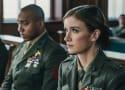 The Code Season 1 Episode 2 Review: P.O.G.