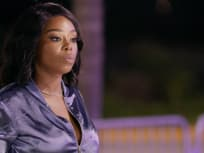 Love & Hip Hop: Miami Season 1 Episode 7