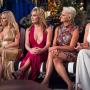 Watch The Real Housewives of New York City Online: Reunion Pt. 2