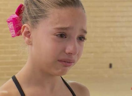 Watch Dance Moms Season 5 Episode 29 Online
