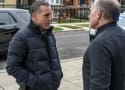 Watch Chicago PD Online: Season 4 Episode 12