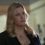 Watch Shades of Blue Online: Season 2 Episode 7