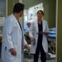 What's your opinion? - Grey's Anatomy Season 13 Episode 15