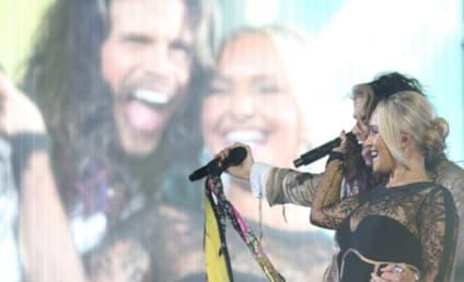 Nashville Season 4 Episode 1 Review: Can't Let Go