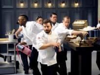 Top Chef Season 12 Episode 3
