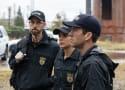 NCIS: New Orleans Season 5 Episode 11 Review: Vindicta