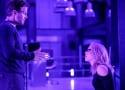 Arrow Season 5 Episode 20 Review: Underneath