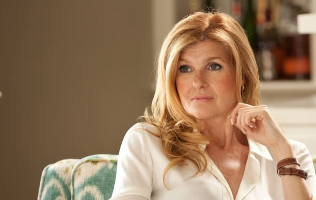 Most Valuable Character: Rayna