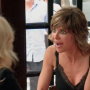 Watch The Real Housewives of Beverly Hills Online: Season 7 Episode 10