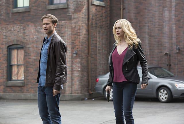 vampire diaries season 1 episode 20 online free