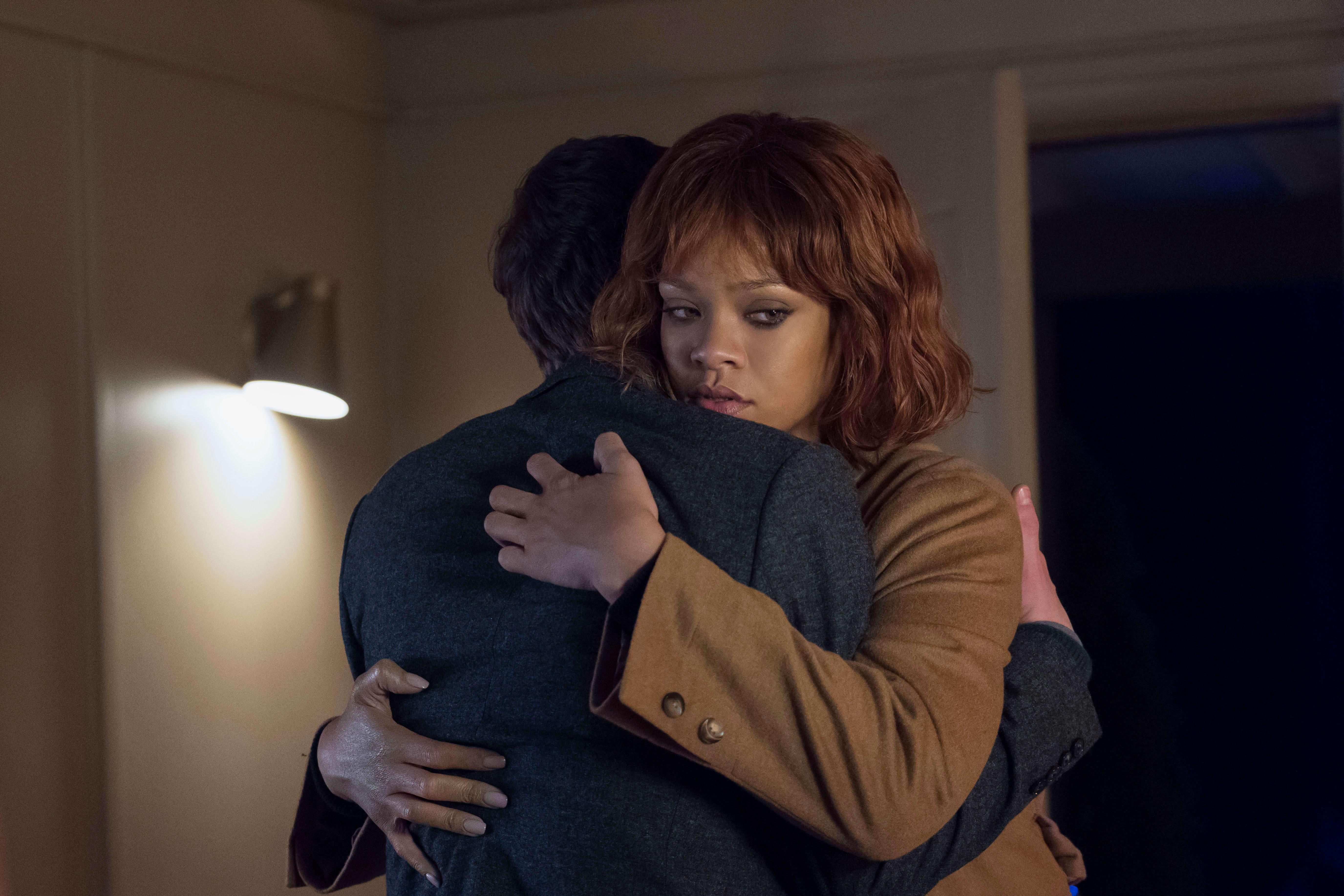 bates motel season 5 episode 1 watch free