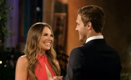 The Bachelor Brings Back Hannah Brown and Fans Are NOT Having It