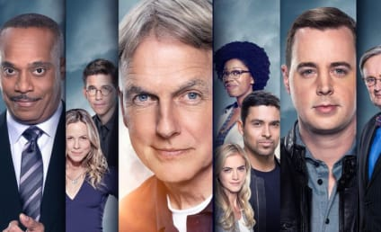 CBS Sets Late Fall Premiere Dates for NCIS Trio, Young Sheldon, and More!