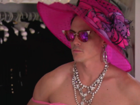 Vanderpump Rules Season 5 Episode 14