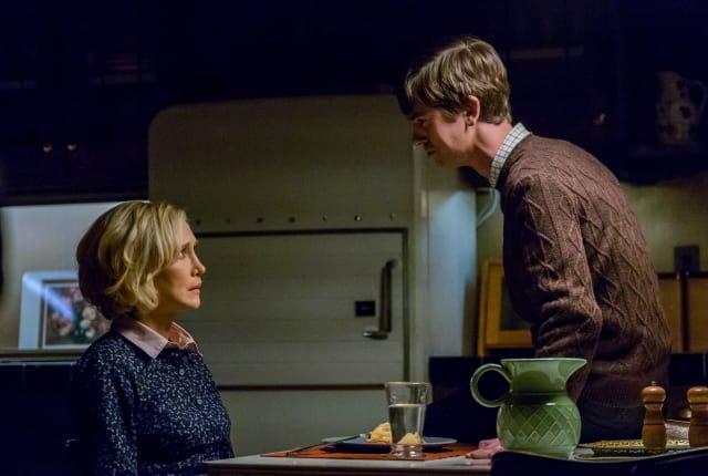 bates motel season 3 episode 2 free online