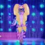Kawaii Superstar - RuPaul's Drag Race All Stars Season 3 Episode 3