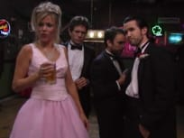 It's Always Sunny in Philadelphia Season 1 Episode 3