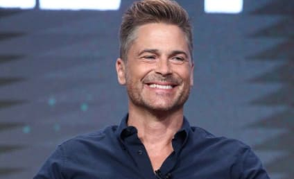 9-1-1: Lone Star Coming to FOX with Rob Lowe Starring