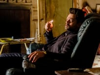 Preacher Season 2 Episode 12