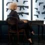 An Arsenal - Gotham Season 4 Episode 2