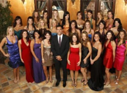 Watch The Bachelor Season 13 Episode 3 Online