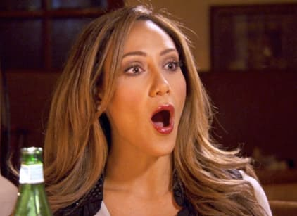 Watch The Real Housewives of New Jersey Season 6 Episode 4 Online
