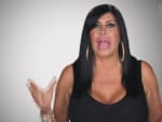 Ang's Got a Lot to Say - Mob Wives