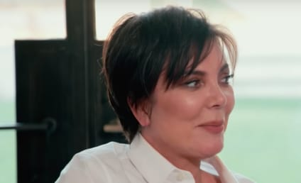 Watch Keeping Up with the Kardashians Online: Season 15 Episode 7